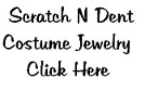 scratch n dent costume jewelry page